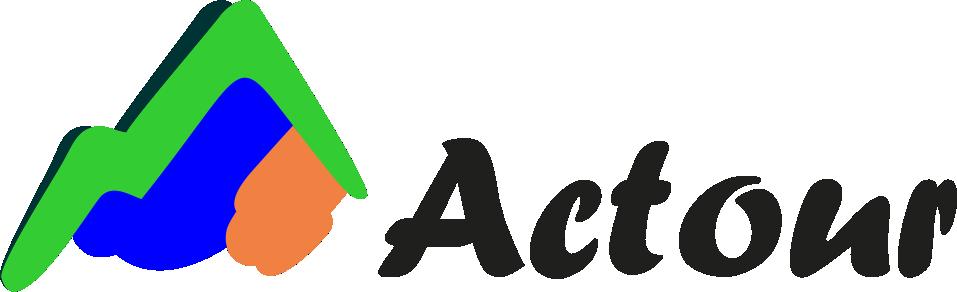 Actour - актуальный туризм