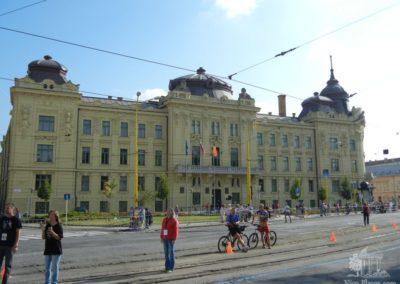 Восточно-словацкий музей, Кошице, Словакия